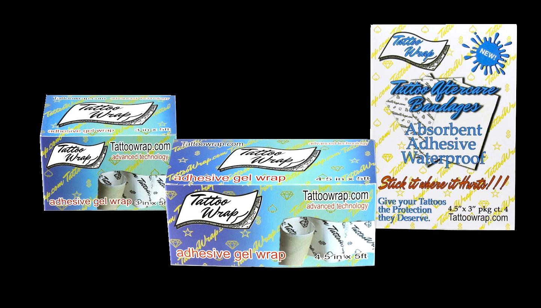 tattoowrap-boxes